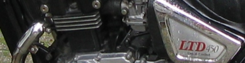 www.chopperweb.de